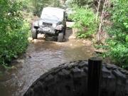 bob_across_the_creek