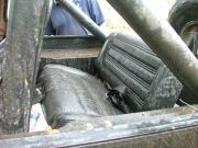 muddy_back_seat
