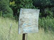 helpful_trailhead_sign