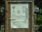 trail_information