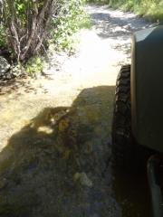 wet_tires