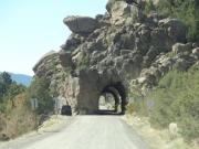 midland_railroad_tunnels
