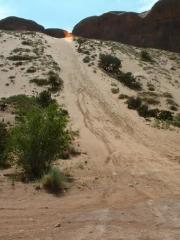 big_sand_hill