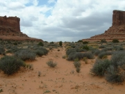 monitor_and_merrimac_buttes