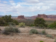 monitor_and_mirrimac_buttes