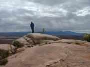 sean_at_the_overlook