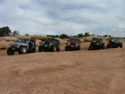 jeeps_in_the_silver_crack_part_1