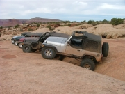 jeeps_in_the_silver_crack_part_3