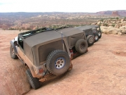 jeeps_in_the_silver_crack_part_4