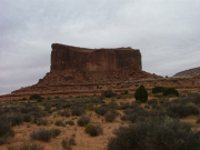 merrimac_butte_part_1