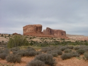 monitor_and_merrimac_buttes_part_3