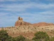 sandstone_formation