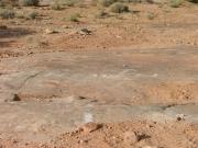 sign_to_uranium_arch_part_2
