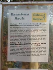 uranium_arch_sign_1