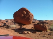 balancing_rock_part_2