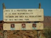 canyonlands_national_park_sign_3