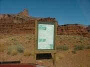 canyonlands_national_park_sign_4