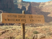 intersection_with_white_rim_trail