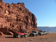 jeeps_at_the_overlook