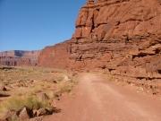 mellow_trail
