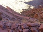 mike_up_the_shafer_switchbacks_part_1