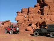 roger_rock_climbing