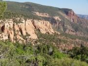 colorado_slopes