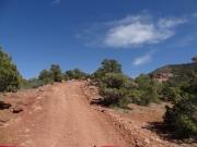 final_utah_climb