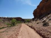 graded_trail