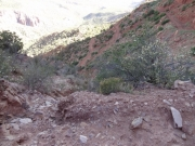 layers_of_switchbacks