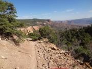 narrow_downhill