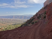 switchbacks_with_a_view