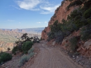 upper_switchbacks