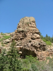 rock_tower