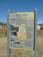 trailhead_sign_4