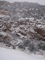 snow_and_rocks