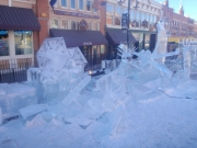 ice_festival_part_2