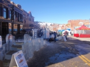 ice_festival_part_3