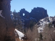 window_rock