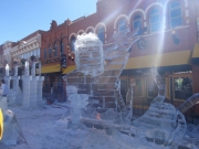 cripple_creek_ice_festival_part_1