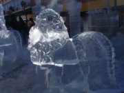 cripple_creek_ice_festival_part_3