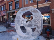 cripple_creek_ice_festival_part_4