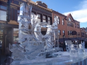 cripple_creek_ice_festival_part_6