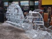 ice_festival_part_1