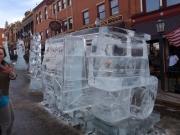 ice_festival_part_3