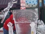 ice_festival_part_6