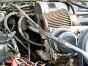 bob_engine