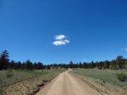 little_cloud