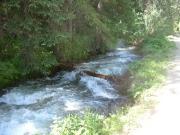 rushing_water