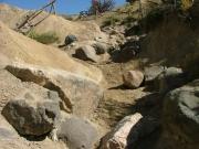 first_rocky_climb_part_1